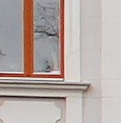 Nürnberg und Görlitz | Bau- und Immobiliensachverständiger Peter Lerche | Sachverstaendiger Gutachter Nuernberg Goerlitz Bauschaeden Immobilien